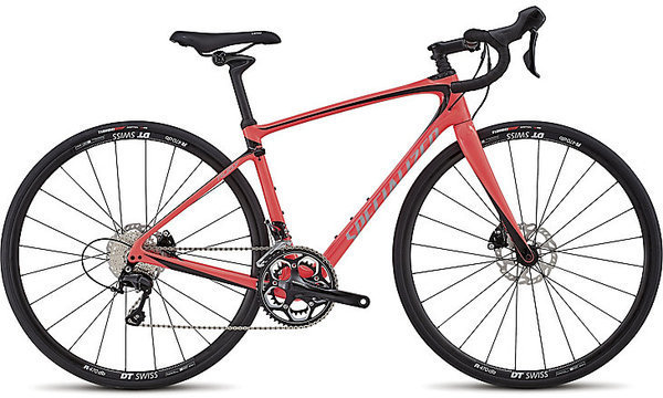 Specialized Ruby Elite