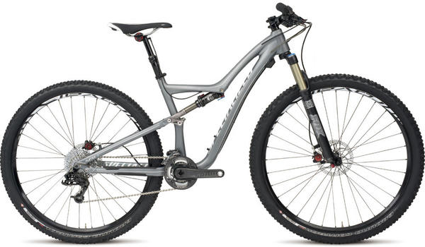 Specialized Rumor Expert - Women's