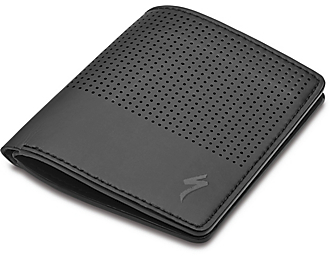 Specialized S-Wallet Bifold Color: Black
