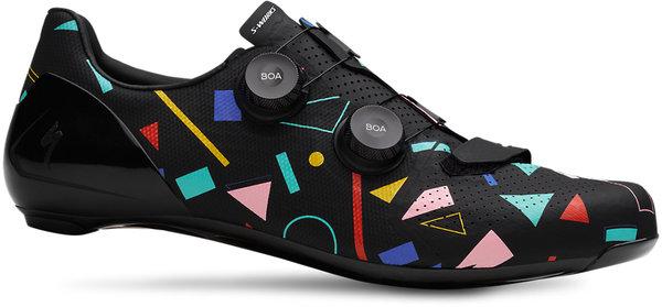 Specialized S-Works 7 Road Shoes – Tenspeed Hero LTD