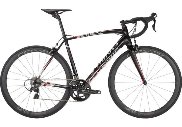 6af94d0d830 Specialized S-Works Allez - BikeSports | Newmarket & Aurora, ON