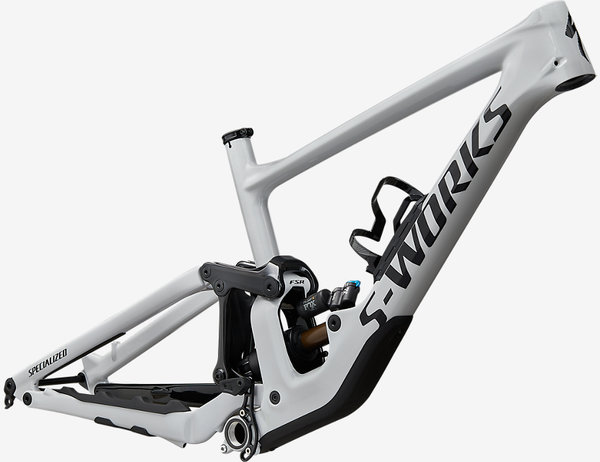 Specialized S-Works S-Works Enduro Frameset