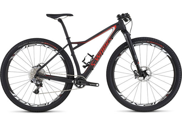Specialized S-Works Fate Carbon 29 - Women's