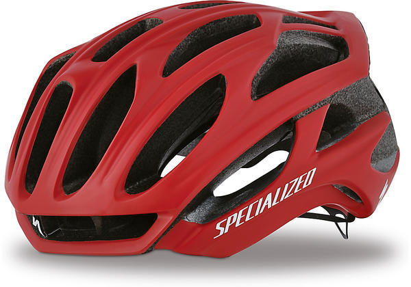 Specialized S-Works Prevail Team