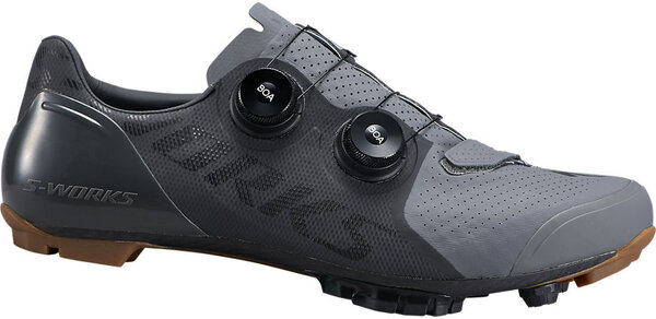 Specialized S-Works Recon Mountain Bike Shoes