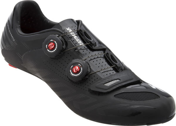 Specialized S-Works Road Shoes (Narrow)