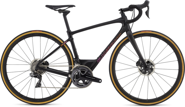 Specialized S-Works S-Works Ruby Di2