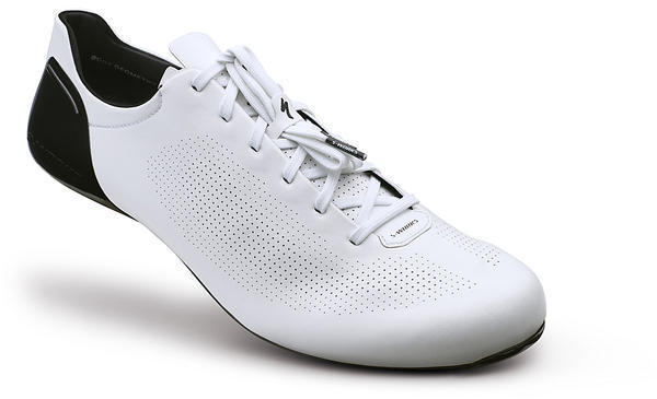 Specialized S-Works Sub6 Road Shoes - Women's Color: White