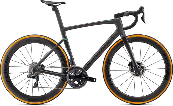 Specialized S-Works Tarmac SL7 Dura-Ace Di2