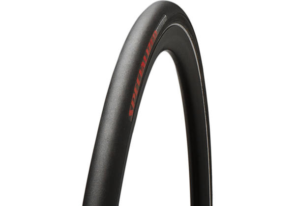Specialized S-Works Turbo Track Tubular Color: Black