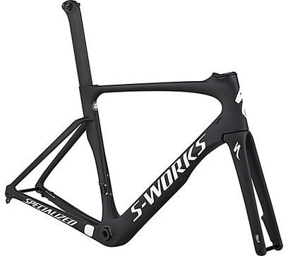 Specialized S-Works Venge ViAS Frameset