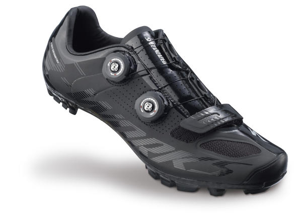 Specialized S-Works XC MTB Shoes (Wide)