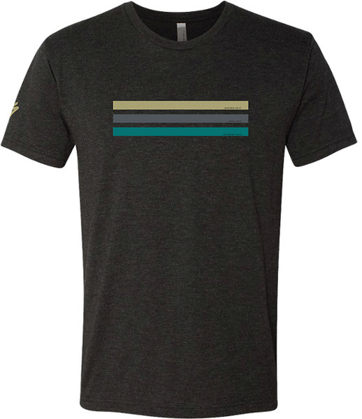 Specialized Sagan Collection Worlds T-Shirt
