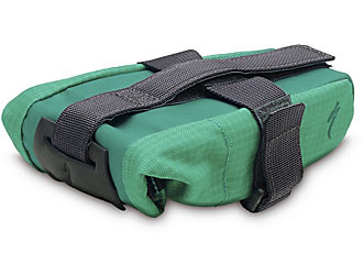 Specialized Seat Pack – Medium Color: Acid Mint