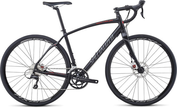 3e98740ae87 Specialized Secteur Sport Disc - Bikeland Barrie's Bicycle Specialists