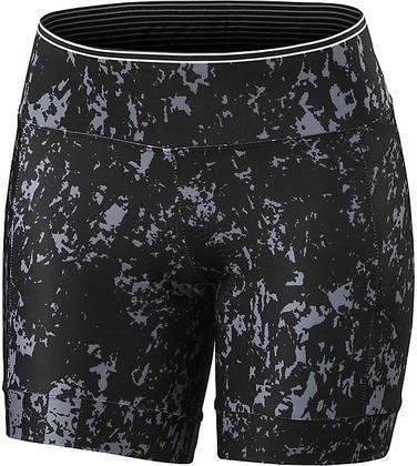 Specialized Shasta Cycling Shorts