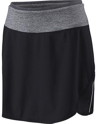 Specialized Shasta Short Skort - Women's Color: Black