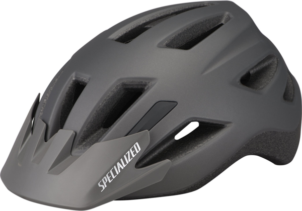 Specialized Shuffle Youth Standard Buckle