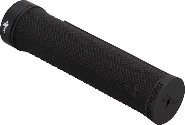 Specialized SIP Locking Grips Color: Black