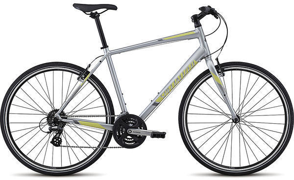Specialized Sirrus (2017 model only)