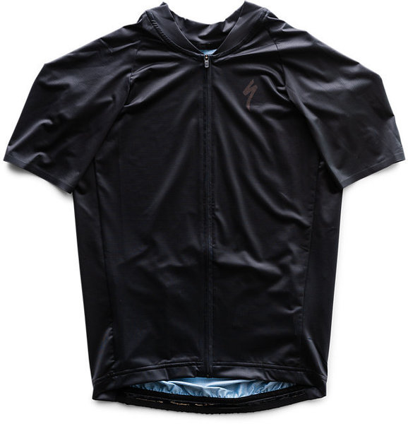 Specialized SL Air Jersey Color: Black