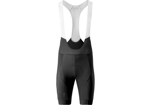 Specialized SL Bib Shorts Color: Black