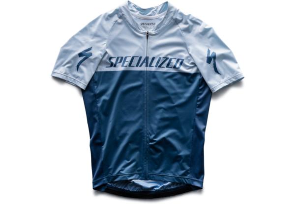 Specialized SL Jersey