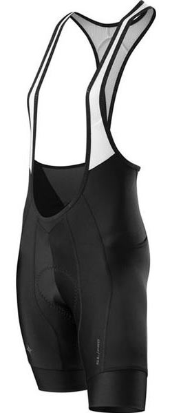 Specialized SL Pro Bib Shorts w/Hookup - Women's