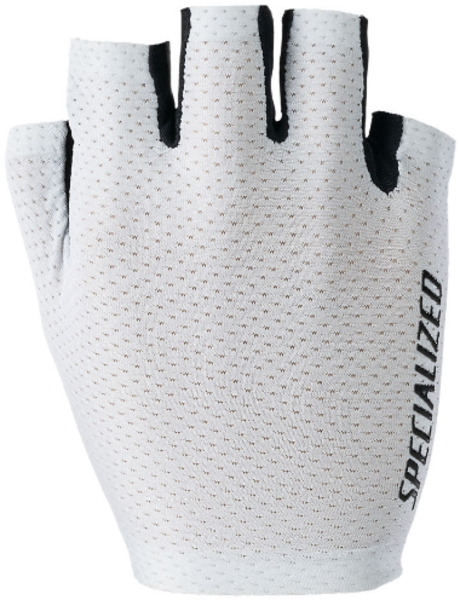 Specialized SL Pro Glove Short Finger