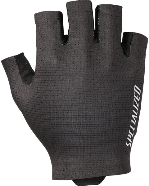 Specialized SL Pro Gloves Color: Black