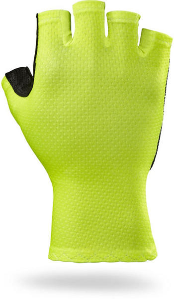 Specialized SL Pro Long Cuff Color: Neon Yellow