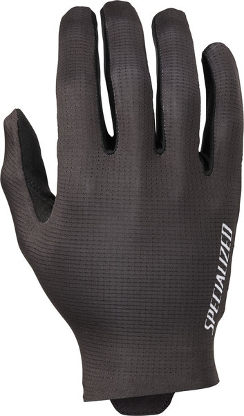 Specialized SL Pro Long Finger Gloves
