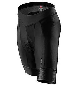 Specialized SL Pro Short