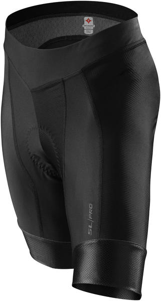 Specialized SL Pro Shorts - Women's