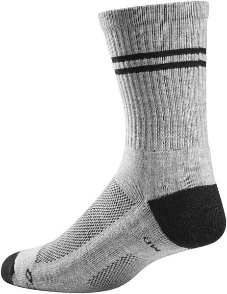 Specialized Enduro Pro Tall Socks