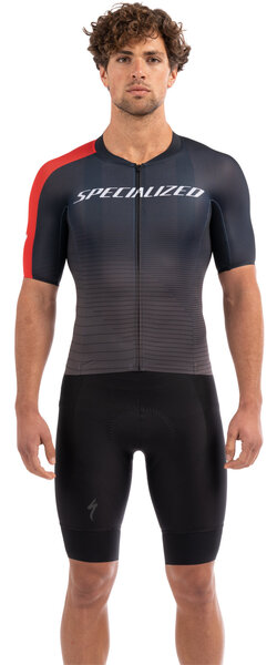 Specialized Men's SL Race Jersey