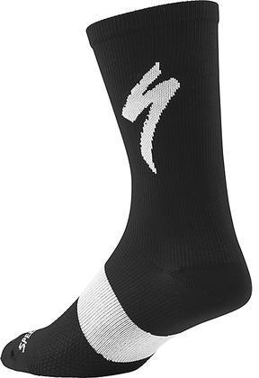 Specialized SL Tall Socks