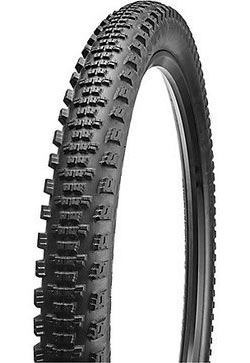 Specialized Slaughter 2Bliss Ready 650B Color: Black