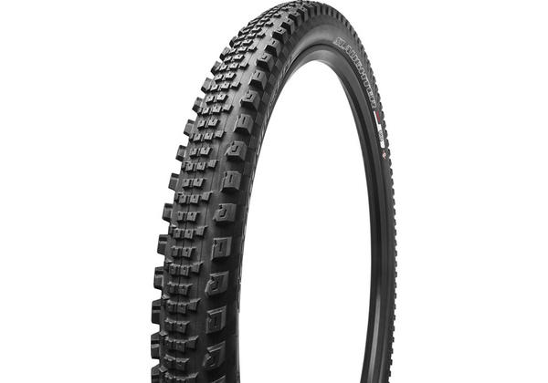Specialized Slaughter Control 2Bliss Ready Tire (26-inch)