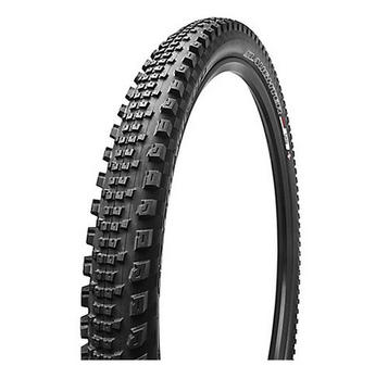 Specialized Slaughter Control 2Bliss Ready Tire (29-inch)