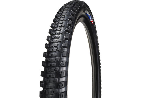 Specialized Slaughter DH 26-inch