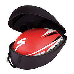 Specialized TT Helmet Soft Case Color: Black