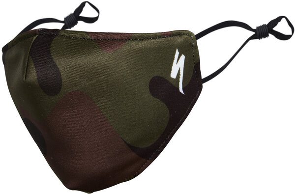 Specialized Specialized Face Mask - Reusable