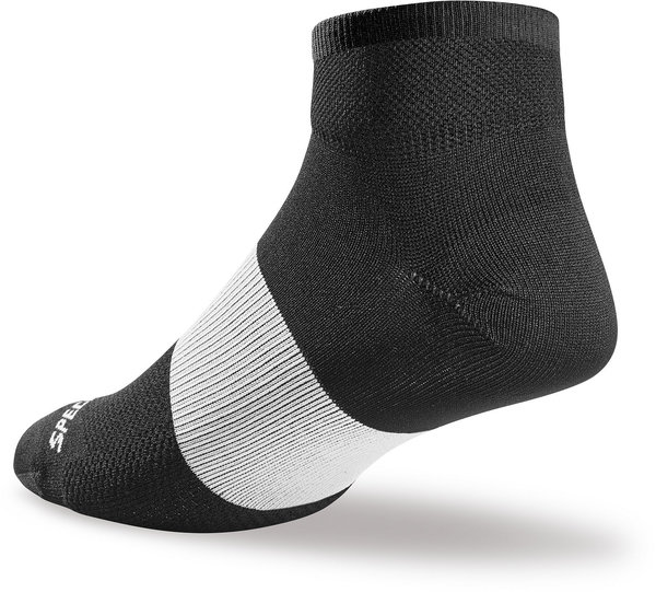 Specialized Sport Low Socks (3-Pack)