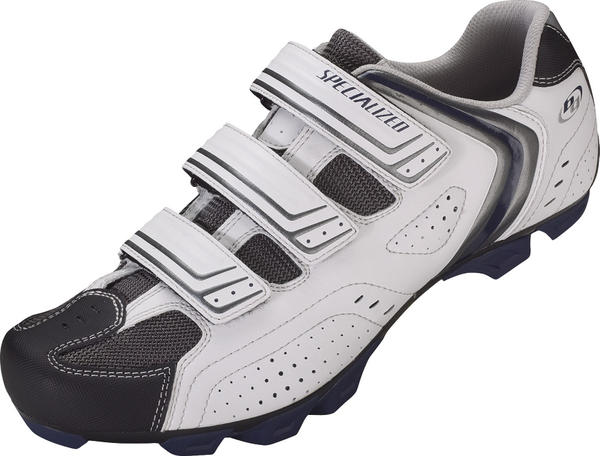 Specialized Sport Mountain Shoes