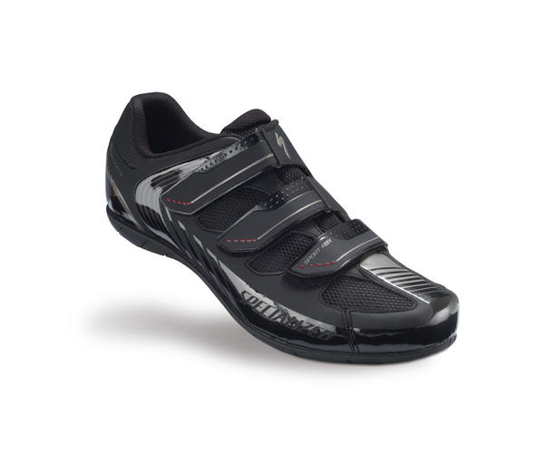 Specialized Sport RBX Shoes