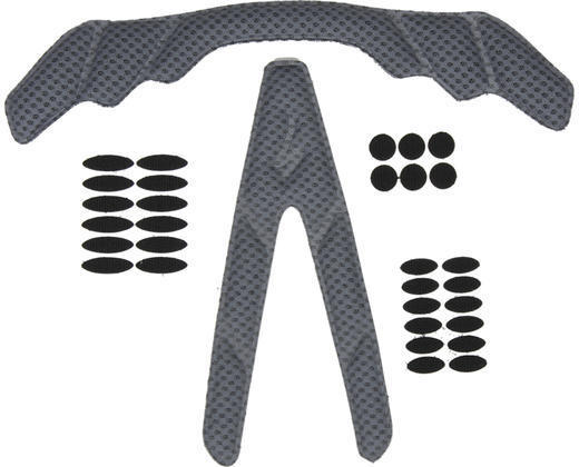 Specialized Street Smart Pad Set