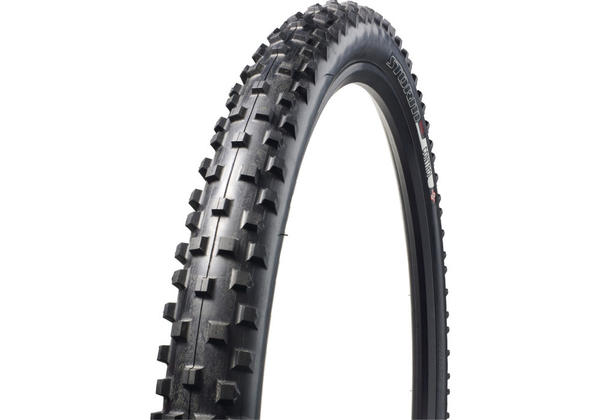 Specialized Storm Control Tire (27.5-inch)