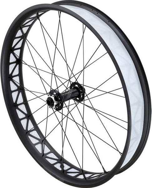 Specialized Stout XC 90 Pro Wheels