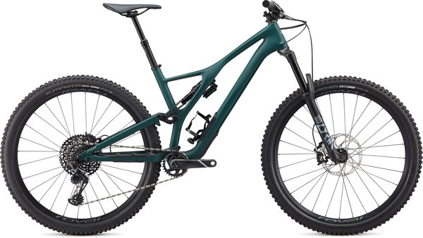 Specialized Stumpjumper ST Downieville LTD Edition 29